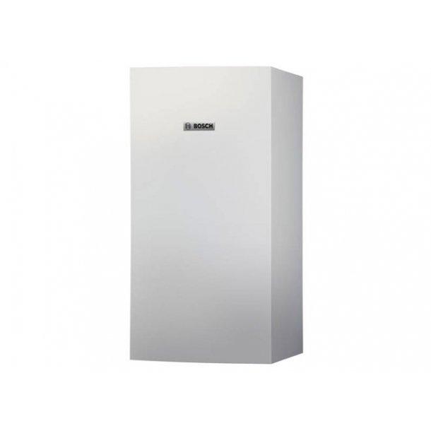 Bosch varmtvandsbeholder 110 liter