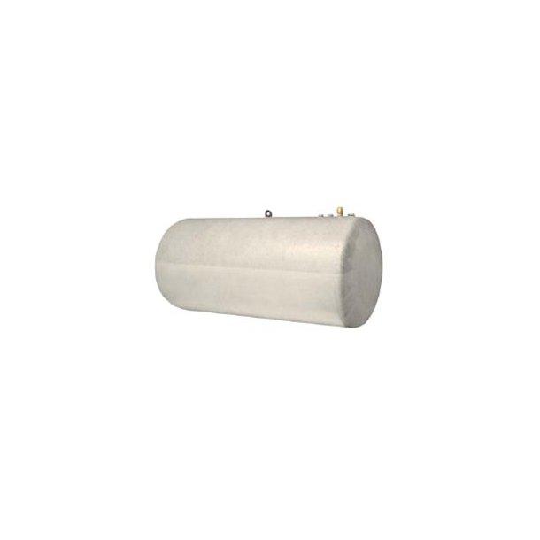 jordtank med anode cyl. 1500 liter