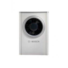 Bosch luft / vand